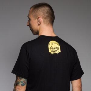 Koszulka – Jestem Tu 2.0