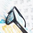 okulary 2
