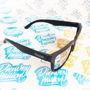Okulary Pierwszy Milion Basic